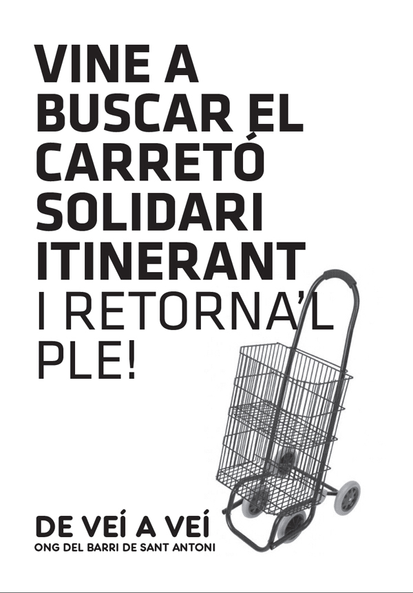Carreto Solidari