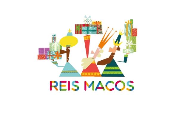 reis_macus-01