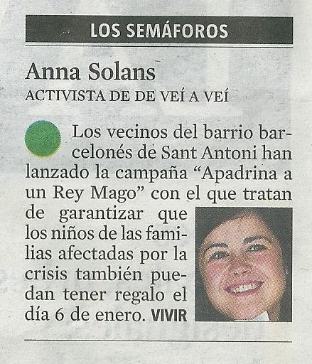 Ana Semàfor