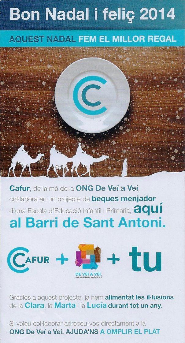 Cafur