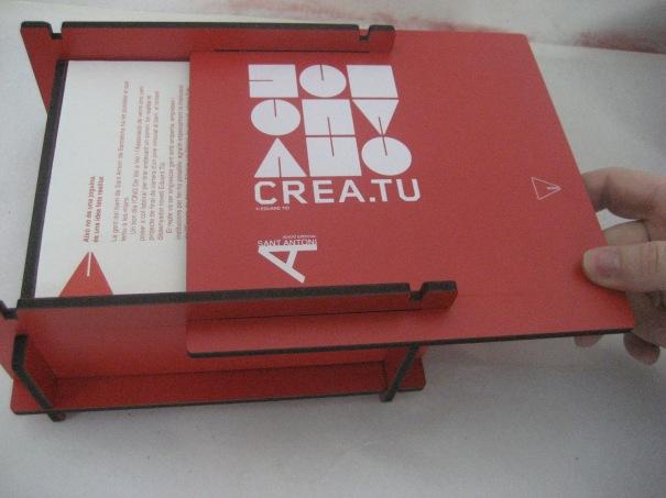 CreaTU_02