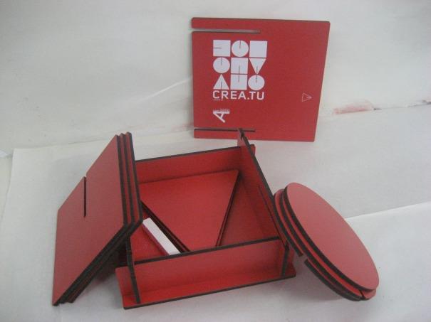 CreaTU_05